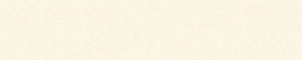 Алебастр белый U104 st9 Кр.ПВХ 35,0*2,0