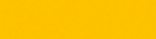 Желтый бриллиант U114 st9 Кр.ПВХ 35,0*2,0