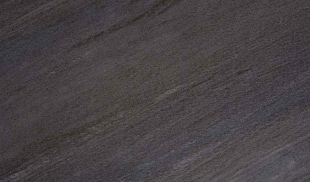 Пластик Arpa 3409 Морион коричневый