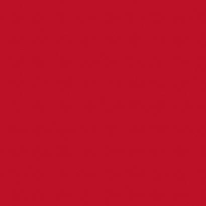Красный китайский U 321 ST9 2800*2070*25 (Эг)