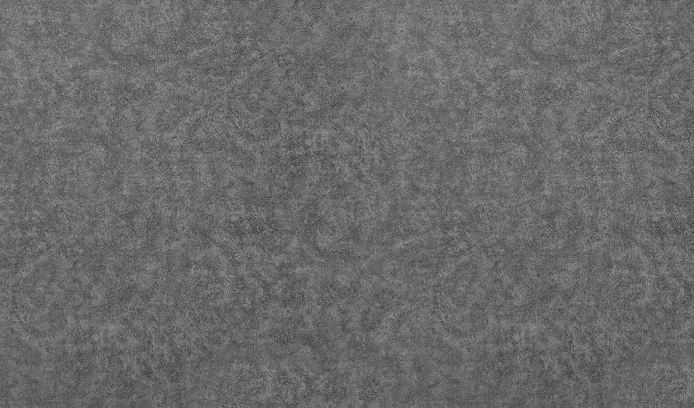 Пластик Arpa 2595 Лакриция