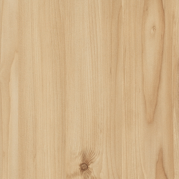 Сосна Альпийская  H 1444 ST9 2800*2070*25 (Эг)