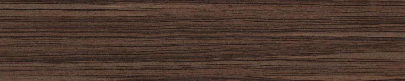 Макассар мокка H1101 st12 Кр.ПВХ 28*0,4