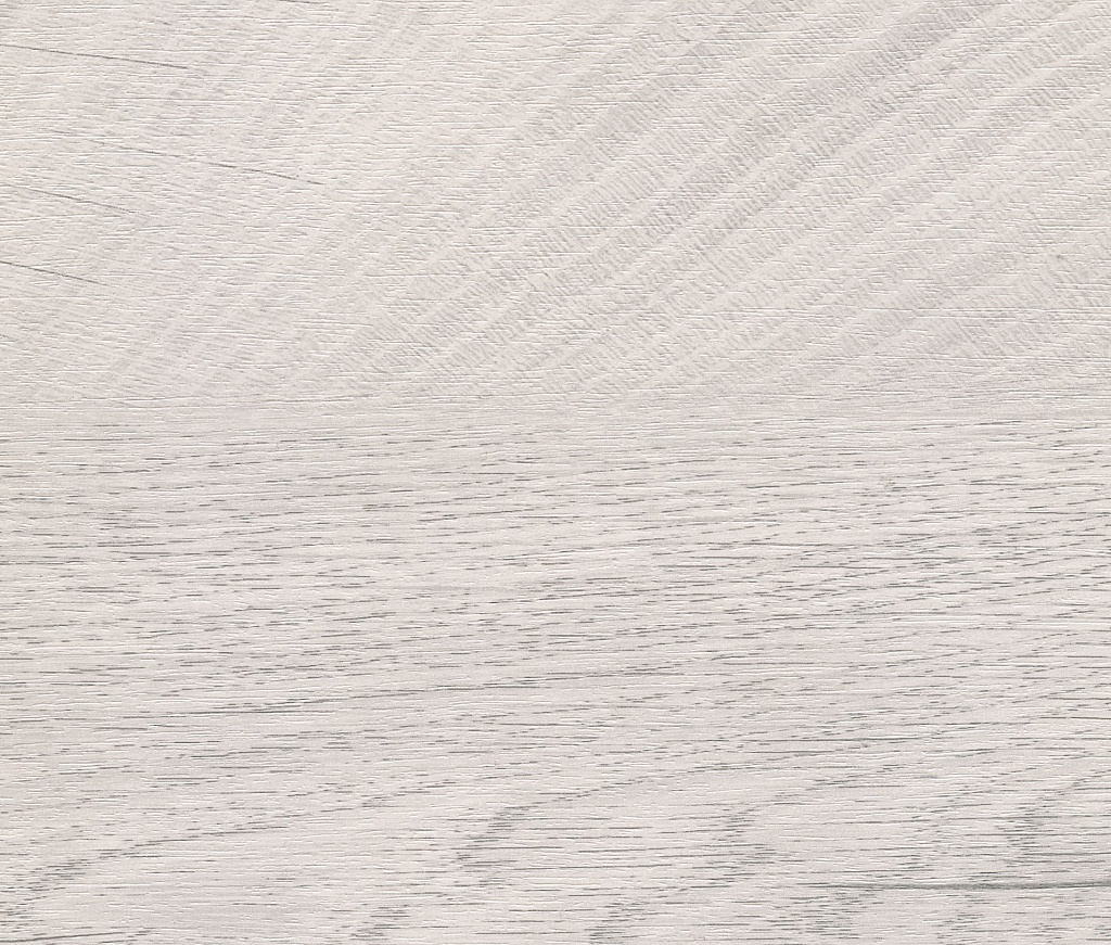 63501 Дымчатый дуб