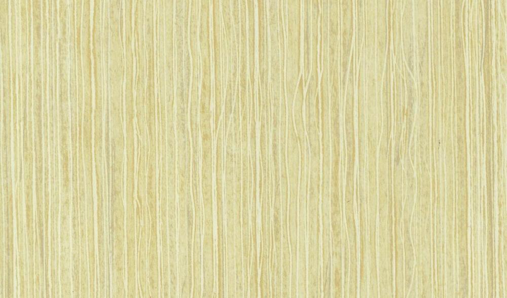 Пластик Arpa 4483 Тропический бамбук