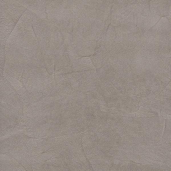 Аргиллит серый F651 ST16 2800*2070*16 (Эг)