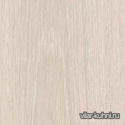 Дуб пастельный цветочный H 1392 ST3 2800*2070*8 (Эг)