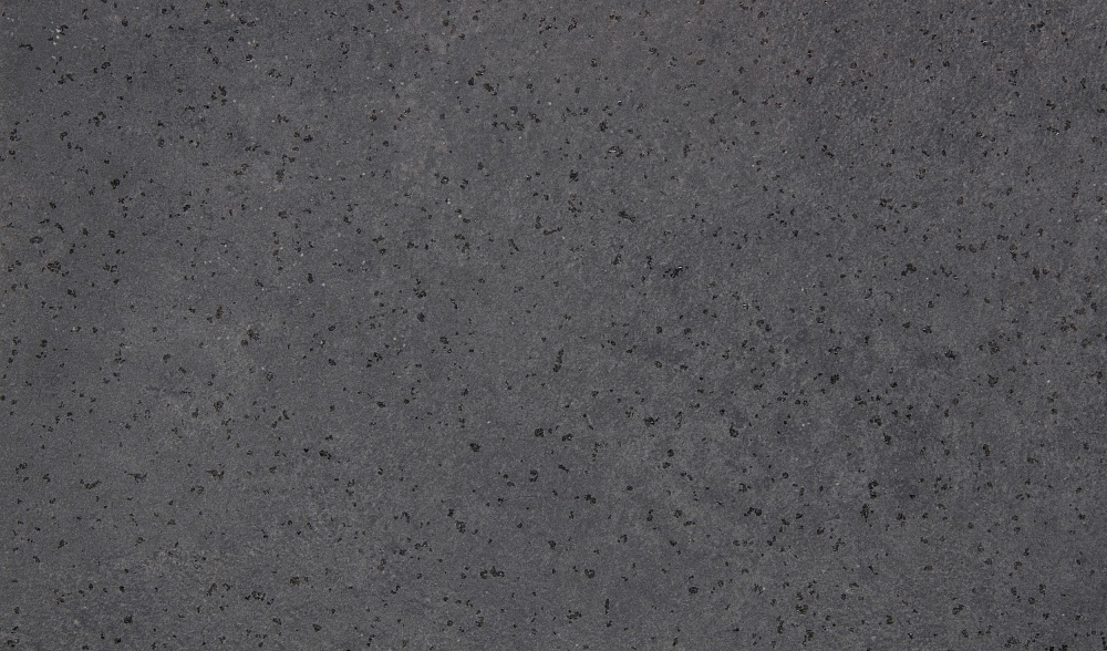 Пластик Arpa 3329 Вулканический камень