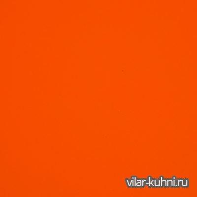 Пластик Arpa 0500 Красный