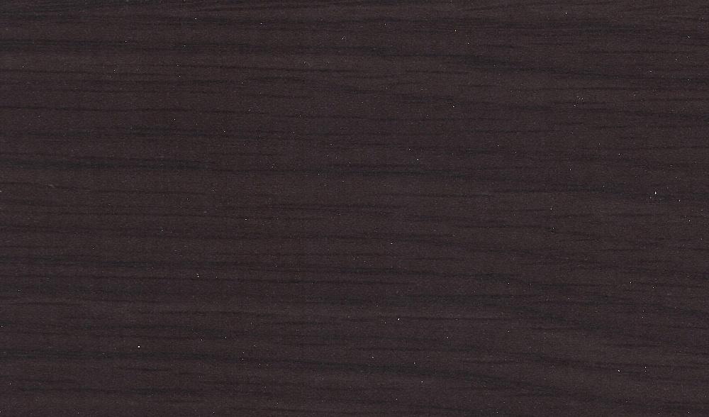 Пластик Arpa 4417 Темный дуб