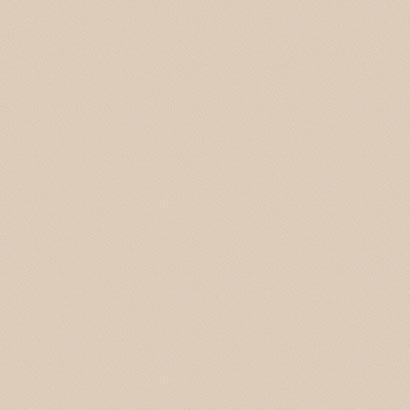 Бежевый Песок U156 ST9 2800*2070*8 (Эг)