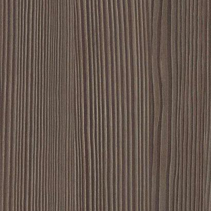 Сосна авола коричневая H 1484 ST22 2800*2070*16 (Эг)