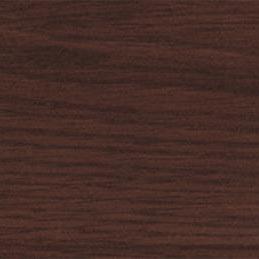 Дуб торонто шоколадно-коричневый H 1354 ST3 2800*2070*16 (Эг)
