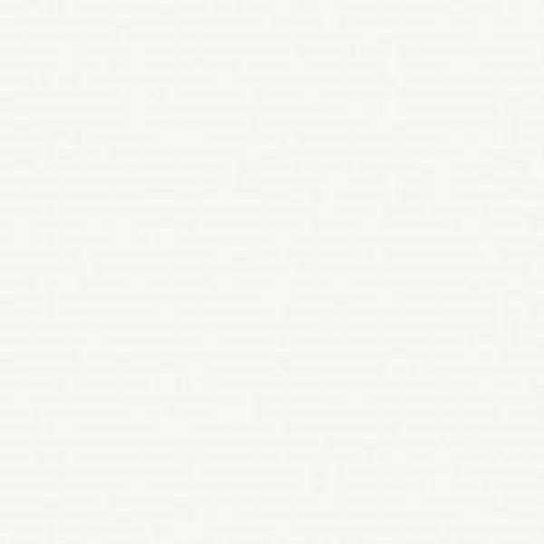 Белый базовый W908 ST2 2800*2070*18 (Эг)