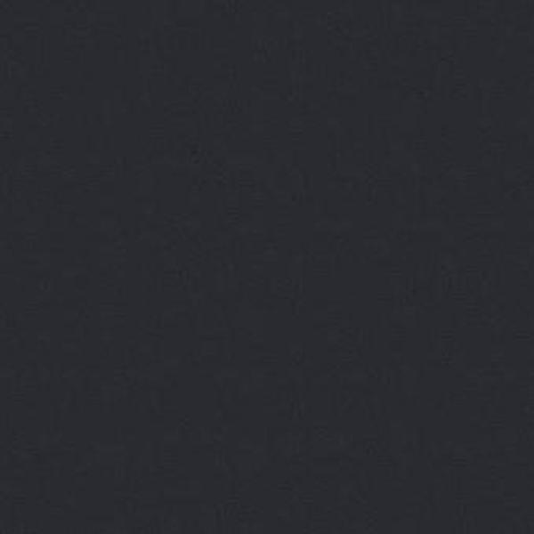 Черный графит U 961 ST2 2800*2070*25 (Эг)