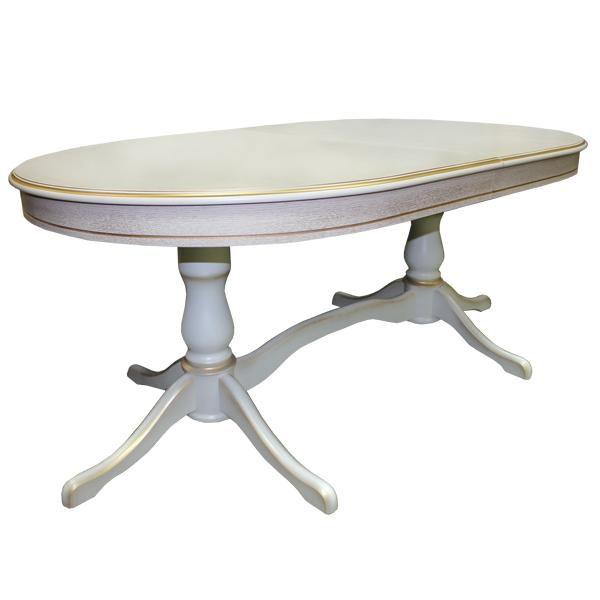 «Стол Генуя»