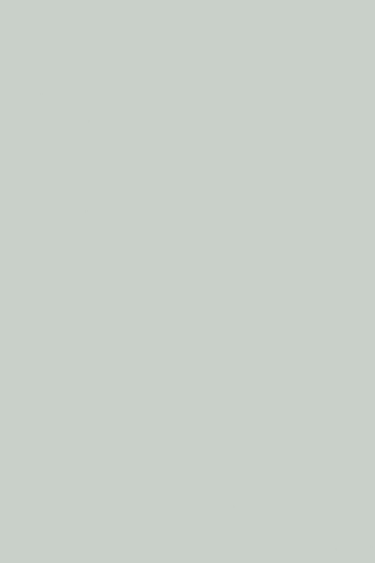 7063SU;BS Пастельный Зеленый