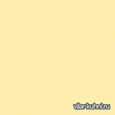 7123BS Лимонный Сорбет