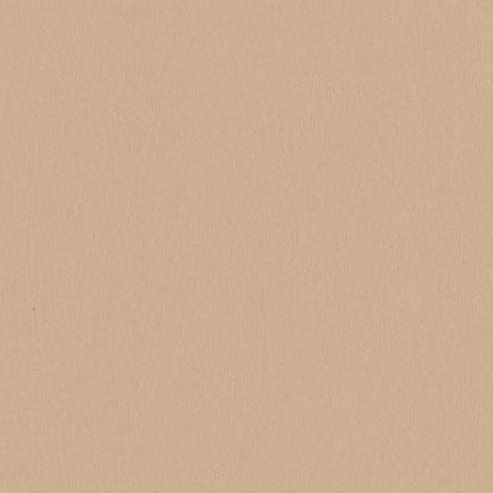 Микролайн золотой бархат F 785 ST2 2800*2070*16 (Эг)