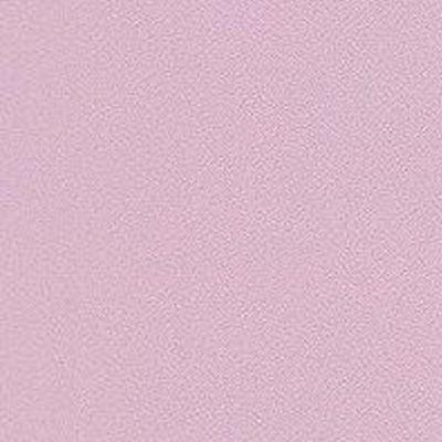 Розовый каньон (матовая/глянец)