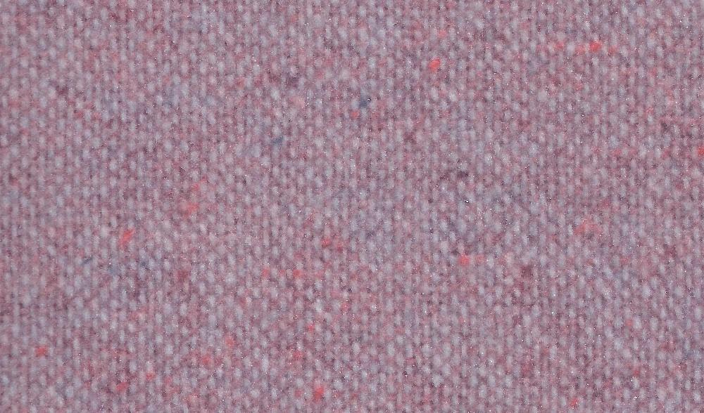 Пластик Arpa 3384 Твид красный