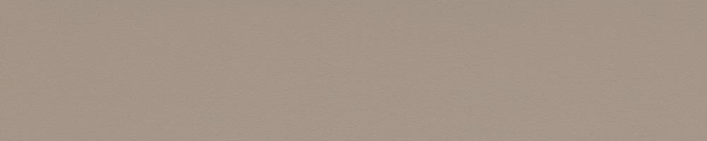 Серый камень U727 st9 Кр.АБС/ПВХ 28,0*0,4