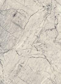 Юрский камень (805м)