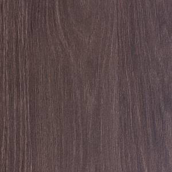 Гикори коричневый H 3732 ST10  2800*2070*16 (Эг)