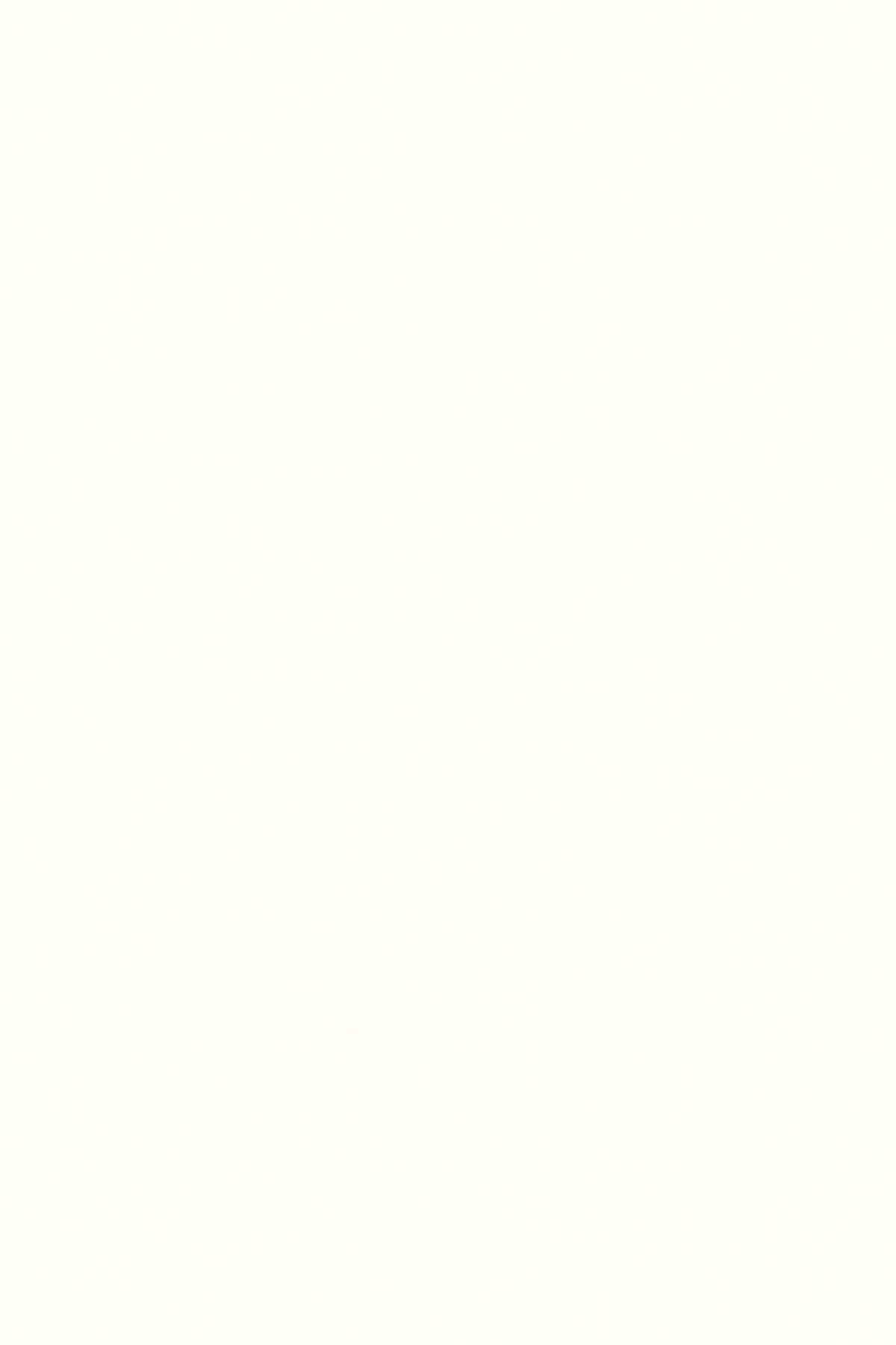 8100SM Белый Жемчуг
