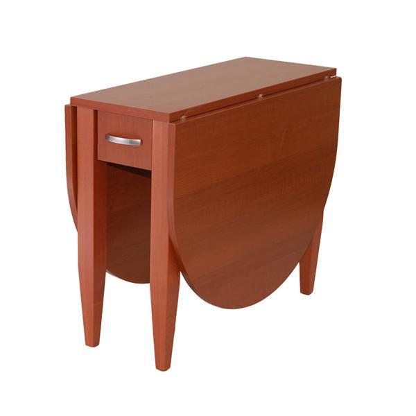 «Стол Гавана-1 »