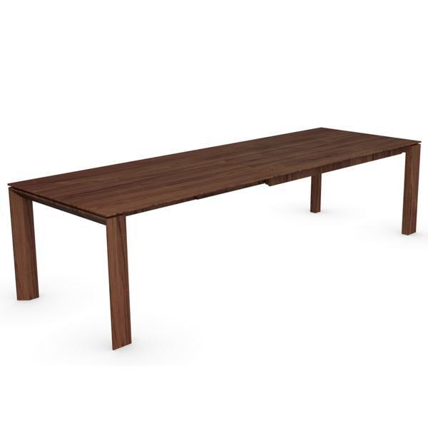 «Стол Omnia XL »