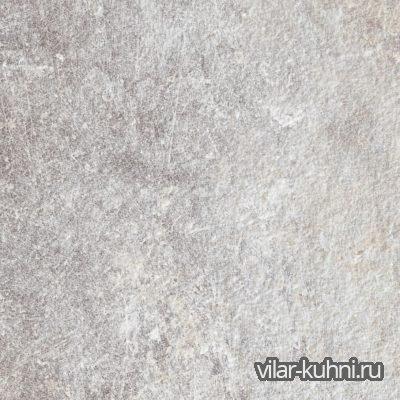 Пластик Arpa 3347 Белый шунгит