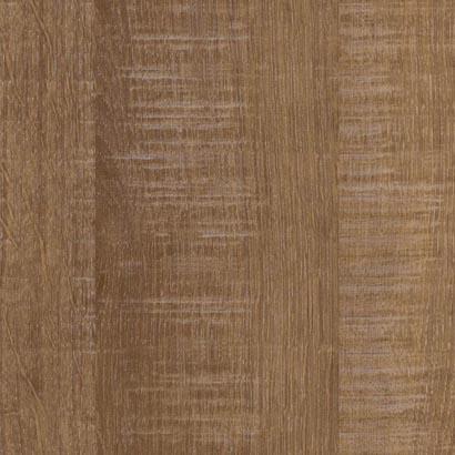 Дуб Аризона коричневый H1151 ST10 2800*2070*8 (Эг)