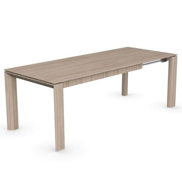 «Стол Omnia wood »