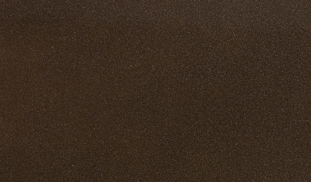 Пластик Arpa 2617 Чёрный металлик