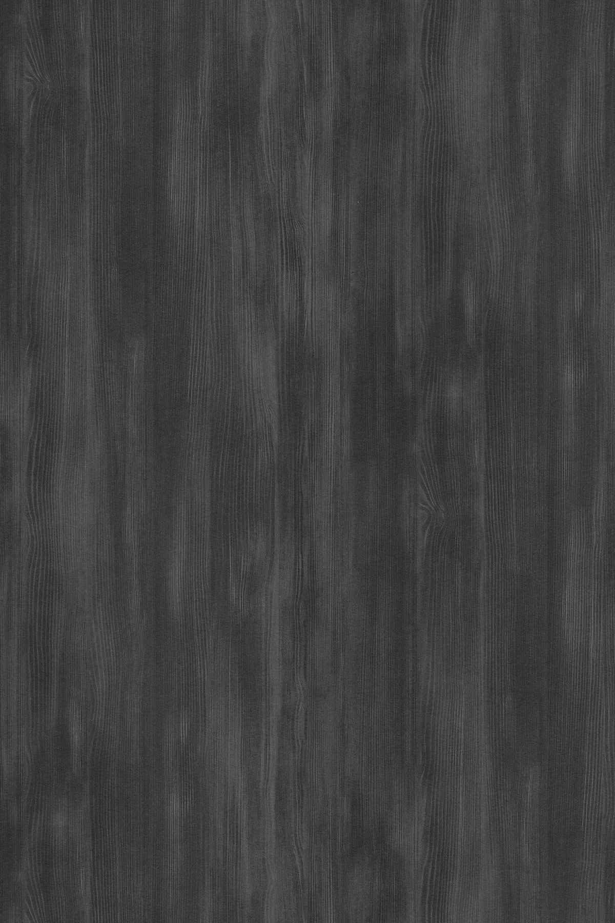 8509SN Северное Дерево Темное