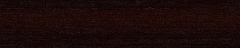 Дуб Сорано чёрно-коричневый Н1137 st12 Кромка ПВХ 35,0*2,0