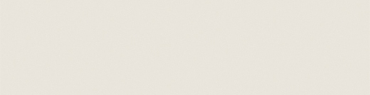 Бело-серый U775 st9 Кр.ПВХ 19,0*2,0