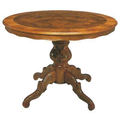 «Стол Tivoli»