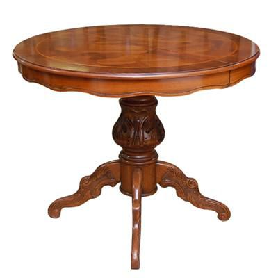 «Стол Tivoli-R »