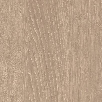 Дуб Орлеанский песочно-бежевый H 1377 ST36 2800*2070*25 (Эг)