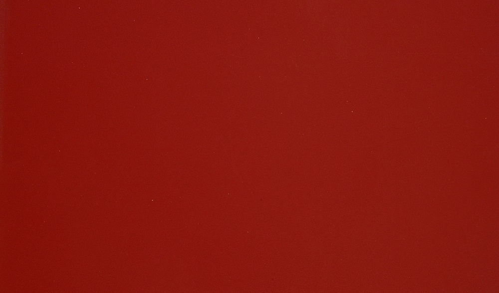 Пластик Arpa 0571 Красный восток