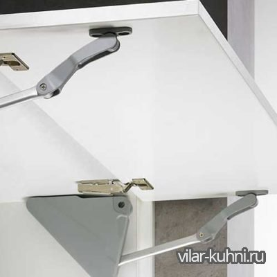 Hettich Lift Advanced HK