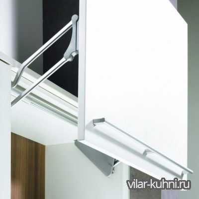Hettich Lift Advanced HL