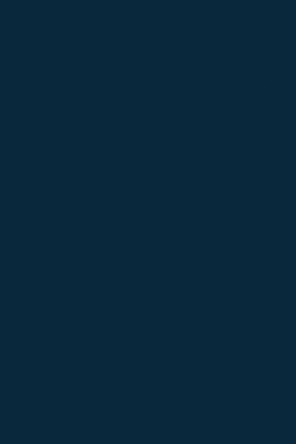8984BS Морской Синий
