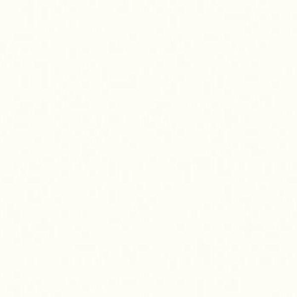 Белый премиум W1000 ST22 2800*2070*16 (Эг)