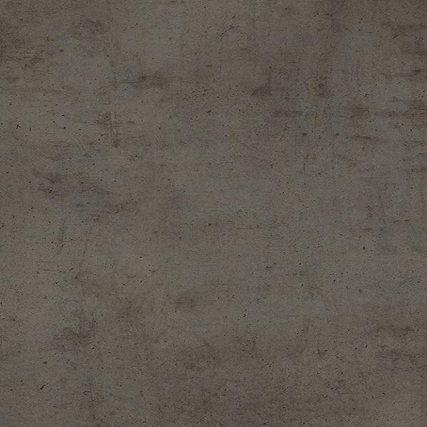 Бетон Чикаго темно-серый F 187 ST9 2800*2070*25 (Эг)