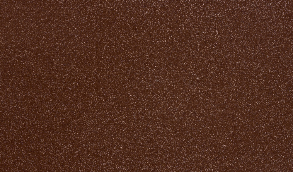 Пластик Arpa 2621 Галактика