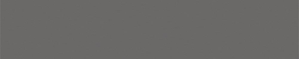 Оникс серый  U960 st9 Кр.ПВХ 19,0*0,4