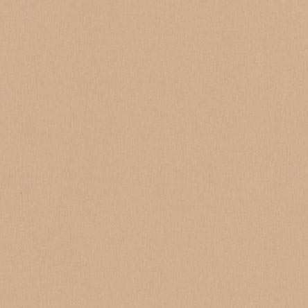 Микролайн золотой бархат F 785 ST2 2800*2070*25 (Эг)
